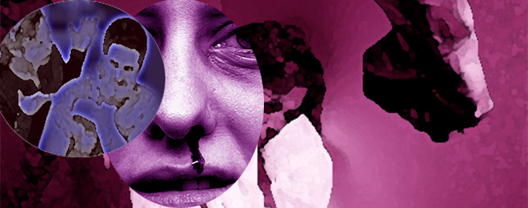Huiselijk_geweld